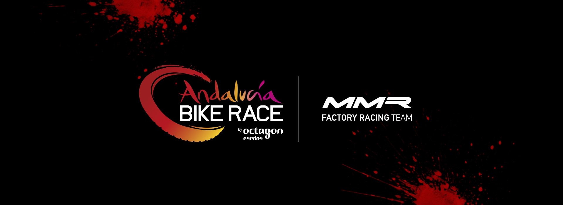 MMR Factory Racing will race with its two Spanish Champions