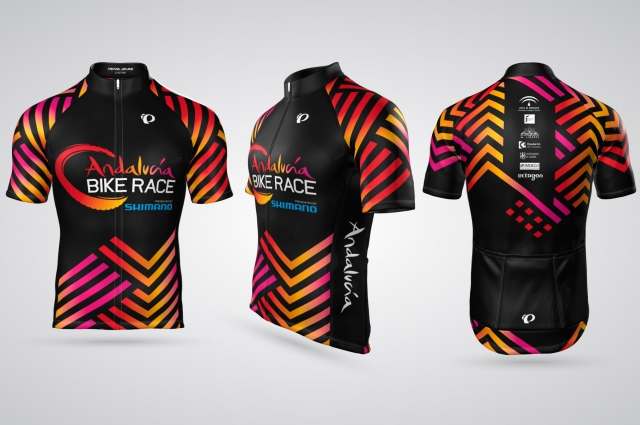 Discover the official Pearl Izumi clothing!