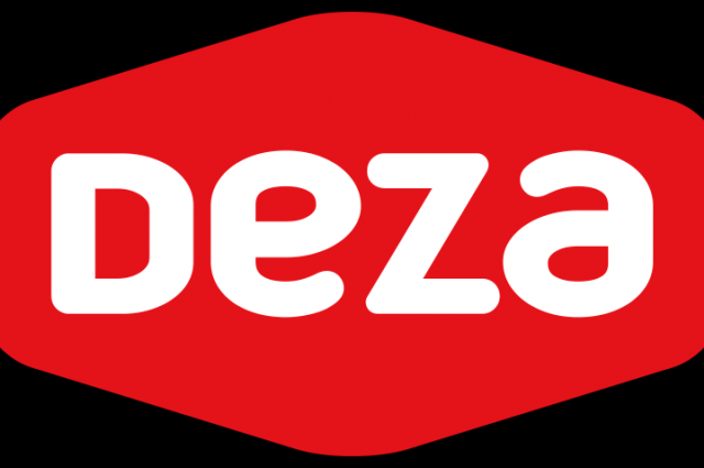 Deza will provide more than 350 kg of food to the feed stations