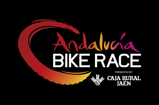 Caja Rural de Jaén joins Andalucía Bike Race as main sponsor.