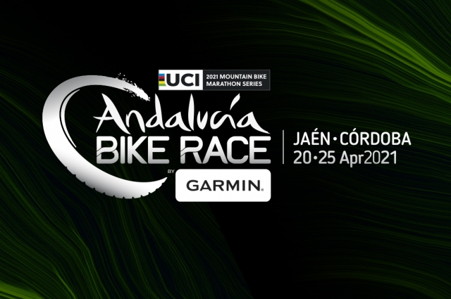 Garmin supports Andalucía Bike Race and will be the main sponsor of this edition